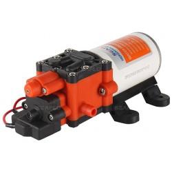 Pompa autoclave 5.0 lt/min 12v