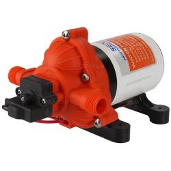 Pompa autoclave 11.5Lt/min 12V con pressostato
