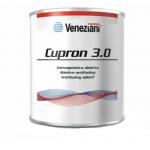 Antivegetativa veneziani cupron 3.0 2,5LT bianco
